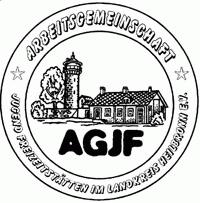 AGJF Heilbronn e.V.